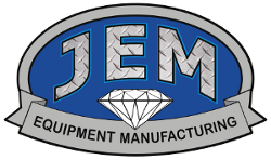 JEM Equipment Manufacturing
